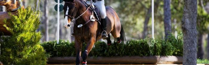 Eventing Nation